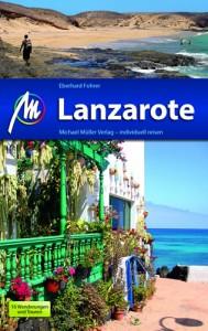 Lanzarote_2014-kl